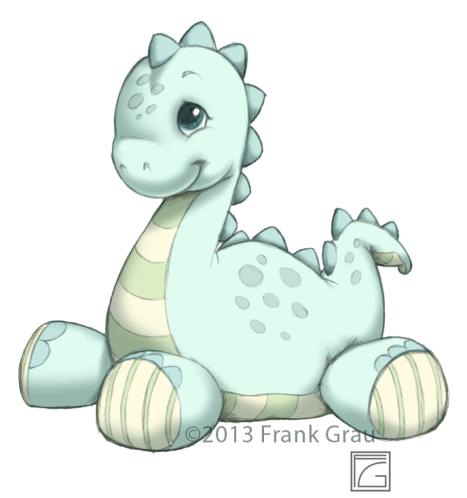 Frank_Grau_Dino